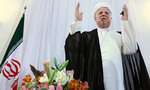 «Империализм унесет в могилу мечту об изоляции Ирана»