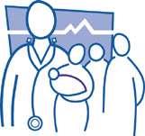 медицина и врачевание в иране