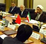 Финляндия подчеркнула дипломатическое урегулирование ядерного вопроса Ирана
