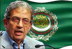 Генеральный секретарь ЛАГ приветствовал ирано-американский диалог по проблемам Ирака
