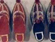 چه كفشی بپوشیم، چه كفشی نپوشیم؟