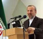 Позиция Ирана на переговорах с США – помочь исправлению их ошибочной политике