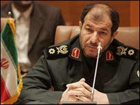 Министр обороны ИРИ: мы дадим сокрушительный удар на малейшую угрозу