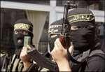Объявление позиции Тегерана в СБ