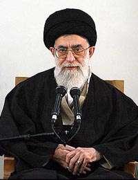 İslam İnkılabı Rehberi Ayetullah Hamanei: Düşmanlar Bölgede İhtilaf Çıkarmaya Çalışıyorlar.