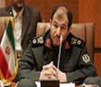 İran yeni savaş uçağı üretti