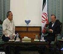 Mutteki: İran Ortadoğu'da sorunların çözümün bir parçası olmak için çaba harcıyor