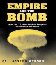 la politique nucléaire américaine