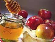 دارچین و عسل را با هم بخورید