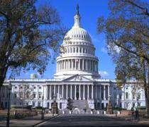 Washington İran ile müzakerede de saldırgan siyasetlerinin peşindedir