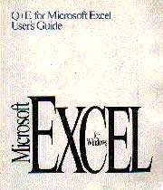 استفاده از Excel