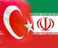iran'la safları sıklaştırıyoruz