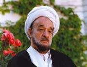 Allameh Jafari