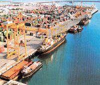 Türkiye'nin İran'dan ithalat oranı %84 artış kaydetti