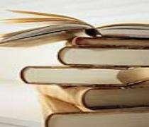 İran ve Türkiye arasında kütüphane işbirliği