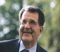 Prodi:  İran'a ambargo kararlarının hiçbir faydası olmaz