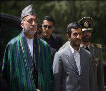 İran devler ligine girmeye hazırlanıyor