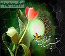 hz. mehdi (a.s)'ın doğumu