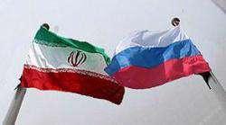 Rusya İran nükleer meselesinin siyasi yollardan çözümünü zorunlu görüyor