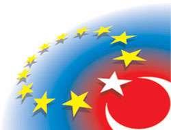 Türkiye'nin AB'ye katılımınaNULL