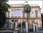 musée des Beaux-Arts de Nice