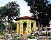 Tombs, Gilan