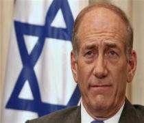 Siyonist yetkili siyonistlerden bıktı