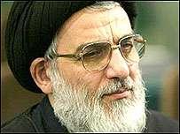 İran İslam ülkeleri Adli Tıp Kurumu kurulmasını istedi