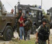 İsrail tankları yeniden Gazze'ye girdi