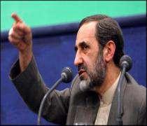 Velayeti: İran İslam İnkılabı 27 yıldır her gün daha da ilerliyor