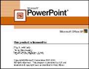 استفاده از Power Point