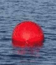 بزرگترین کشتی دنیا را با یک بشکه آب شناور کنید!!!