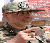 Araste: Hiçbir ülke İran'a saldıramaz