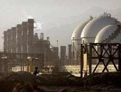 İran'nın deniz ve hava yolları engellenecek