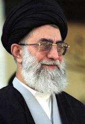 Ayetullah Hameney: İslam düşmanları Hac ibadetinde Müslümanlar arasında ihtilaf çıkarmayı amaçlıyor