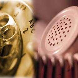 ABD'de izinsiz telefon dinlemeye onay