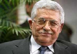 Abbas, Hamas'ı El Kaideyle suçladı