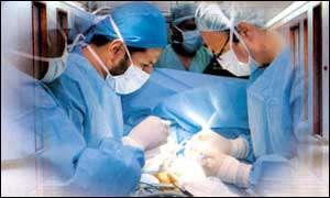 İranlı doktorlar dünyada kimyasal silah mağduru insanları tedavide ilk sırada yer alıyor