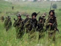 İsrail: Hamas'ı sadece biz bitirebiliriz