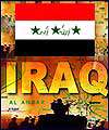 İran ve ABD 2.Kez Irak'ı Görüştü