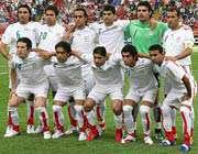 صعود دوپله ای فوتبال ایران در رده بندی فیفا