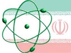 Nükleer İran Batı İçin Büyük Lokma!