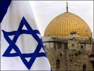 Siyonistler Filistinli Müslümanların mezarlarını tahrip ediyorlar