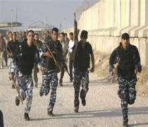 Filistin'de Hamas-El Fetih çatışması sürüyor!