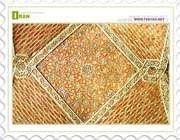قبة السلطانية