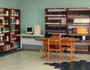معنویت دانشآموزان ؛ قربانی ضعف محتوایی کتابهای دینی