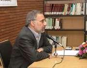 برگزاری همایش «دینداری در جامعهی شبكهای»