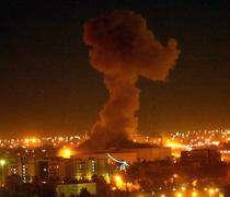 Washington Irak'ta Kalmaya Kararlı!