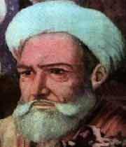 Muhammad ibn Muhammad ibn Tarkhan ibn Uzalagh Farabi
