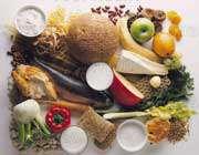 چگونه بدن از مواد غذایی بهترین بهره را ببرد؟